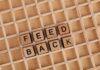 feedback, jak dawać feedback, feedback w pracy, pozytywny feedback, negatywny feedback, dobry feedback, zły feedback
