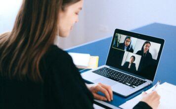 wirtualna asystentka, va, virtual assistant, asystentka zdalna, zdalna asystentka, pomoc w pracy, pomoc w firmie, pomoc dla przedsiębiorcy