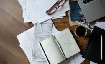 e-book firmowy, jak przygotować e-booka, napisanie e-booka, e-book jako reklama, e-book dla firmy, e-book ekspercki