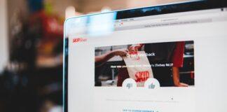 feedback na stronie www, strona www, strona internetowa feedback, opinia o stronie www, opinie od klientów, jak zebrać opinie na stronie, feedback na stronie