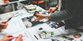 blog firmowy, pomysły na bloga firmowego, o czym pisać na blogu firmowym, blog firmowy treści, blog firmowy inspiracje
