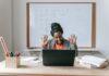 kursy online, szkolenia online, szkolenia jako biznes, jak zrobić swoje szkolenie, jak stworzyć kurs w internecie, biznes online