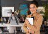 narzędzia wirtualnej asystentki, umiejętności wirtualnej asystentki, od czego zacząć wirtualna asystentka, co wiedzieć jako wirtualna asystentka, praca wirtualnej asystentki, asystentka online, asystentka zdalna