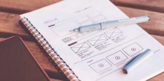 strona internetowa, web design, strona www, strona firmowa, elementy strony firmowej, co powinno znaleźć się na stronie www, niezbędne elementy strony