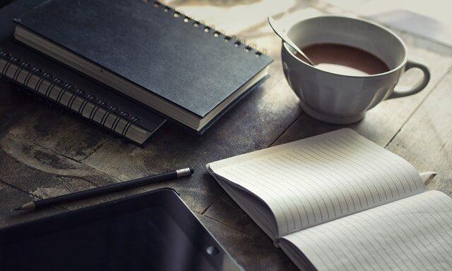 blog, prowadzenie bloga, skuteczność bloga, blog firmowy, prowadzenie bloga w sklepie, sklep internetowy i blog, zalety pisania bloga