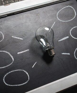 pomysły na biznes 2021, biznes 2021, firma 2021, pomysły na działalność 2021, pomysły biznesowe 2021, jaka działalność 2021