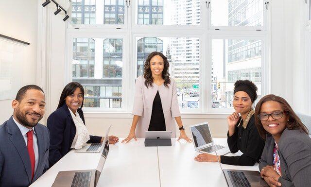produktywność, motywacja, wydajność pracowników, jak zwiększyć wydajność, zwiększenie wydajności, motywacja pracowników, jak zmotywować pracowników
