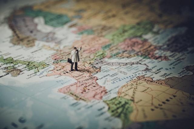 mapa klienta, mapa podróży klienta, ścieżka klienta w sklepie, sklep online, sprzedaż w sklepie online, proces sprzedaży w sklepie online, usprawnienie sprzedaży w sklepie online