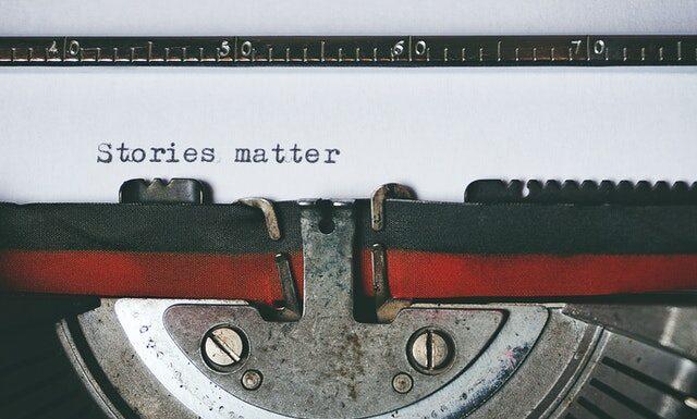 storytelling, marketing online, sposoby na reklamę, jak się reklamować, czym jest storytelling, storytelling czy warto, storytelling jak działa