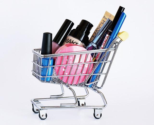 działalność nierejestrowana, dropshipping, sklep internetowy, sklep bez działalności, prowadzenie działalności a dropshipping