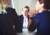 rekrutacja, candidate experience, przyjazda rekrutacja, ankieta po rekrutacji, ankieta kandydata, ankieta po rekrutacji, relacja z rekrutowanym