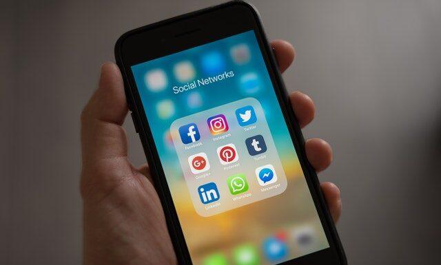 promocja firmy, promowanie firmy, reklama firmy, reklama w social media, social media, firma w social mediach, reklama, skuteczne reklama w internecie