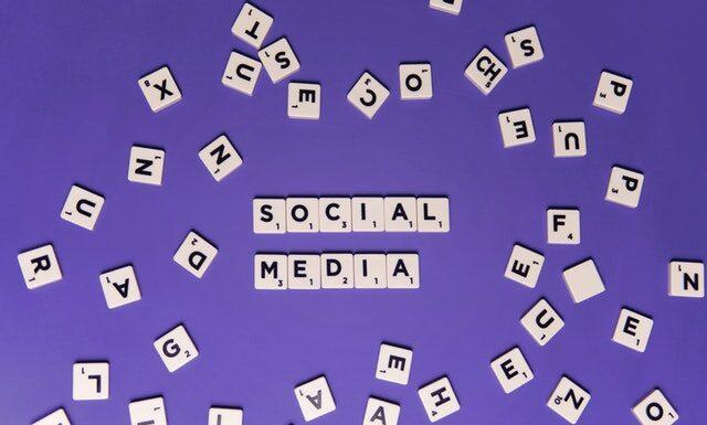 social media, reklama firmy, reklamowanie firmy, jak zareklamować firmę, reklama na facebooku, reklama na instagramie